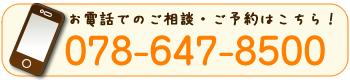 tel:078-647-8500