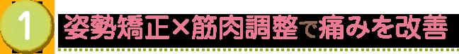垂水区小束山、舞多聞にある垂水坂口鍼灸整骨院・整体院はプロのアスリート技術を提供しています