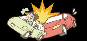 交通事故の治療は垂水坂口鍼灸整骨院にお任せ!画像
